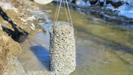 geostrong gabions